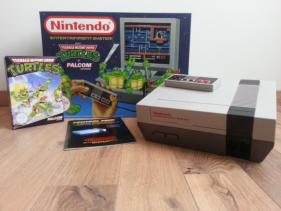 Boite Nintendo Nes Tortues Ninja 06.jpg