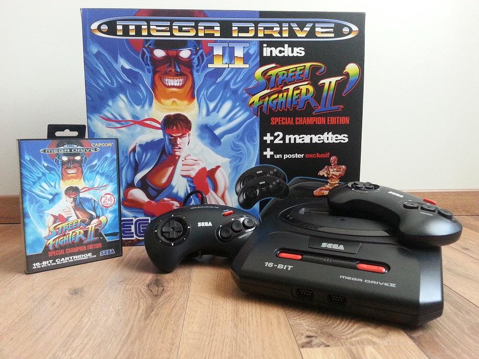 Boite Mega Drive 2 Street Fighter II 04.jpg