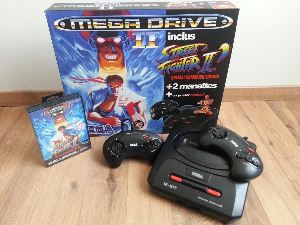 Boite Mega Drive 2 Street Fighter II 05.jpg
