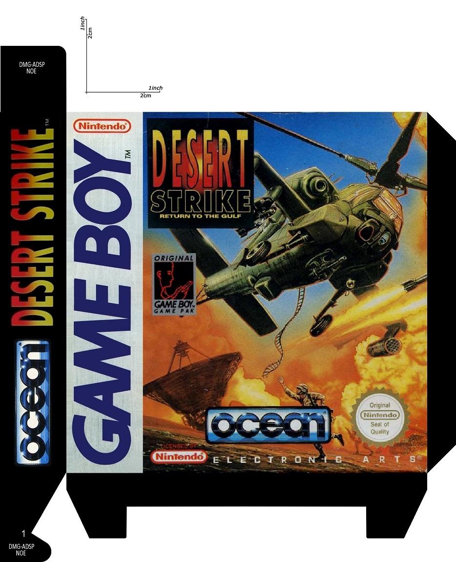 Desert Strike - Return to the Gulf (2).jpg