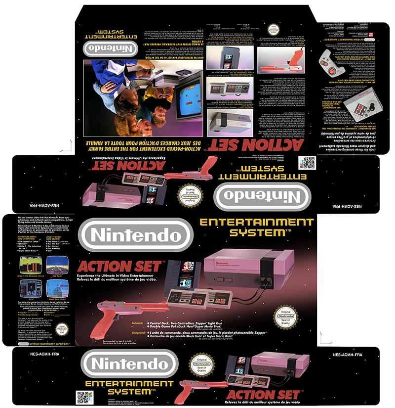 Console_NES-ActionSet_Miniature.jpg