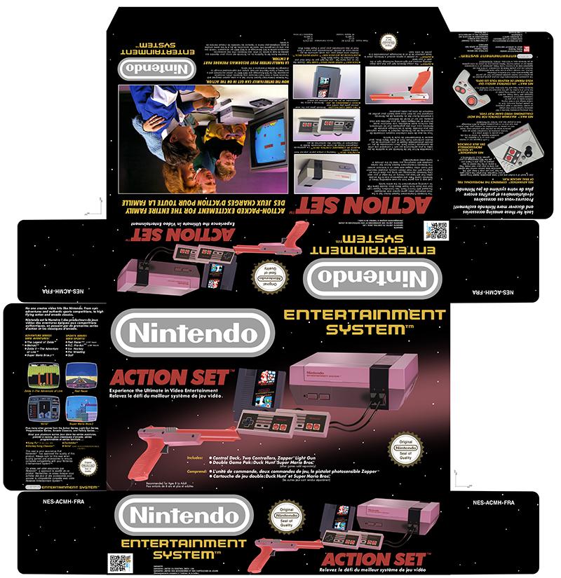 Console_NES-ActionSet_Miniature.jpg