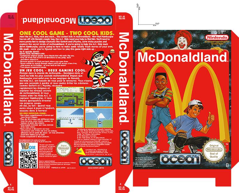 NES_McDonaldland_Miniature.jpg