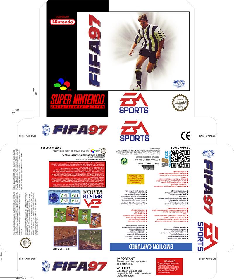 SNES_FIFA97_Miniature.jpg