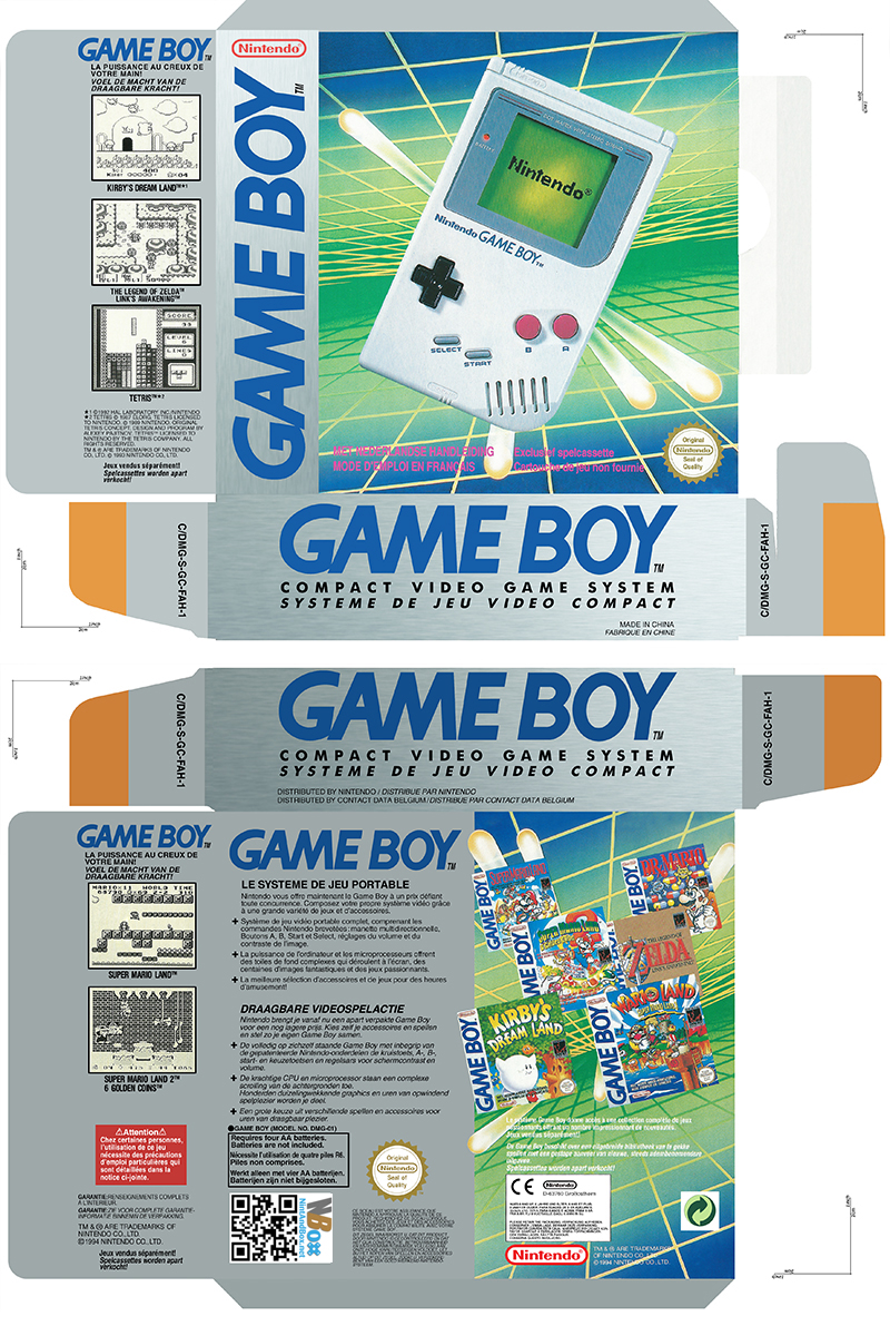 Console_GameBoy_Miniature2.jpg