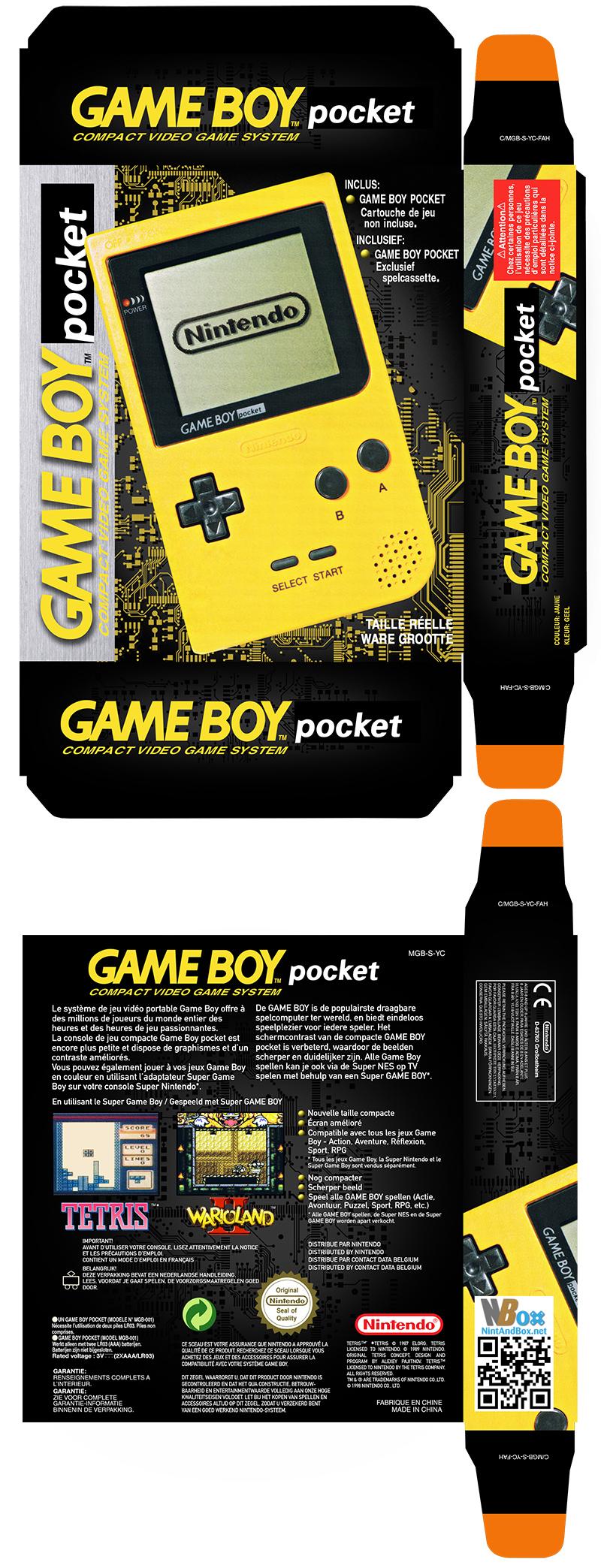 Console_GameBoyPocket_Miniature2.jpg