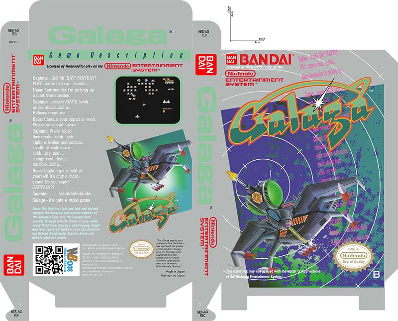 NES_Galaga_Miniature.jpg