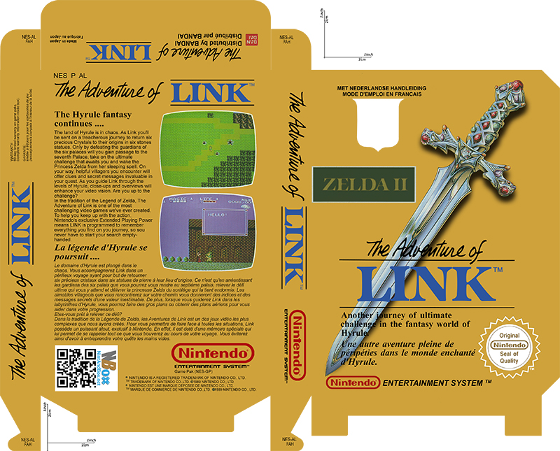 NES_ZeldaII_Miniature.jpg