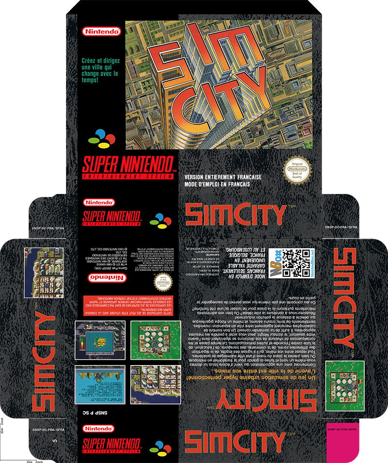 SNES_SIMCity_Miniature.jpg
