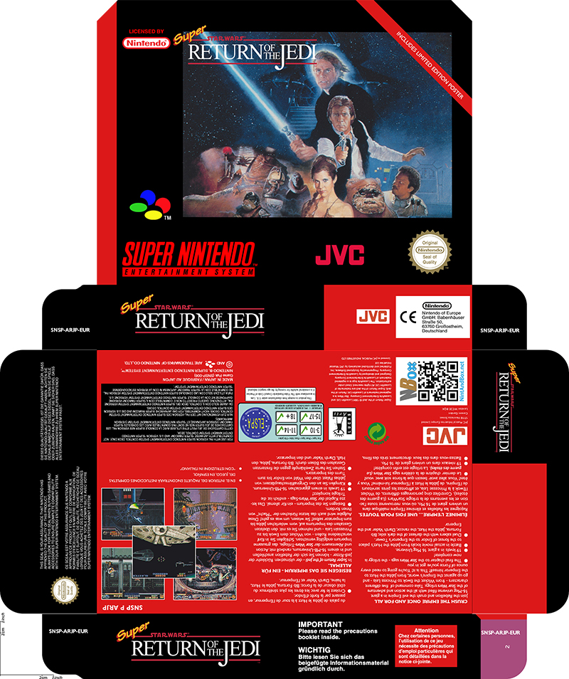 SNES_SuperStarWarsROTJ_Miniature.jpg