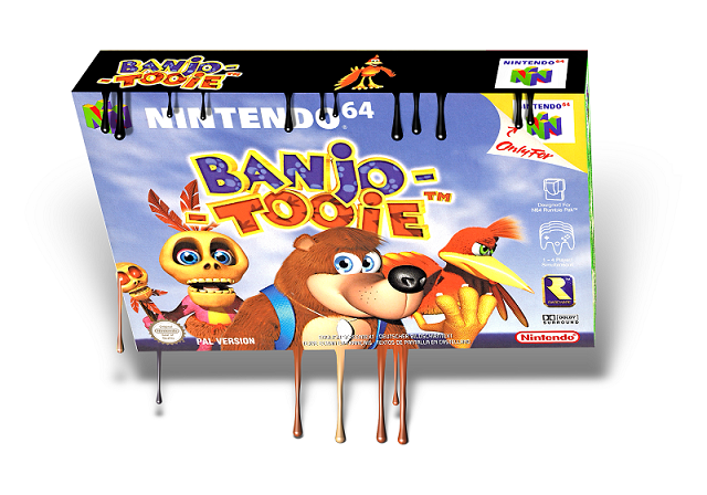 BanjoTooie_N64-Box_EUR(NUS-P-NB7P-NEU6)_20080506 copie.png