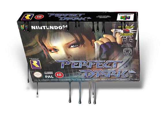 PerfectDark_N64-Box_EUR(NUS-P-NPDP-NEU6)_20141018 copie.png