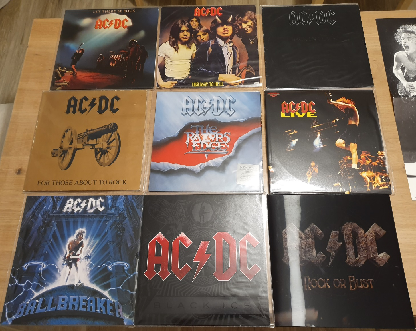 ACDC_albums1.jpg