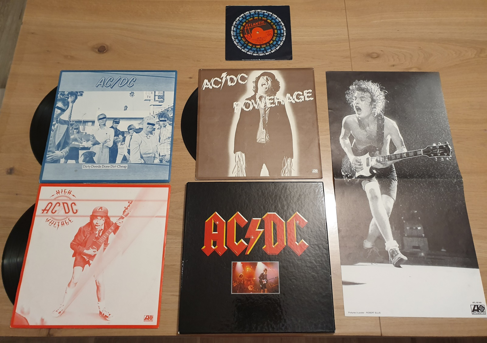ACDC_Coffret_Atlantic.jpg