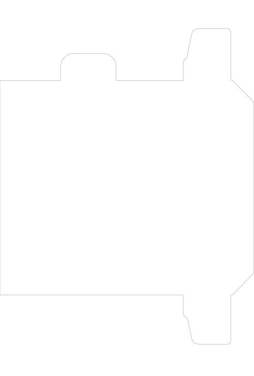 box_template_back.jpg