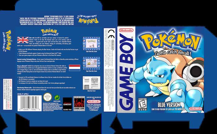 Pokemon Blue PAL (ENG_NL) kopie.png