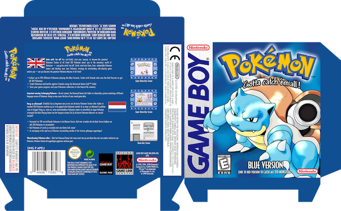 Pokemon Blue PAL (ENG_NL) kopie.png