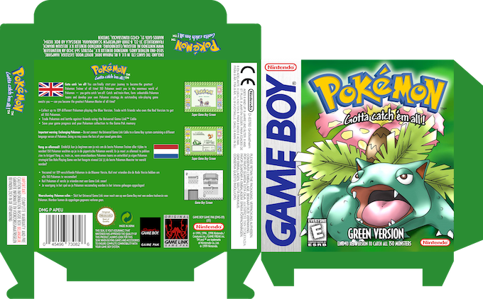 Pokemon Green PAL (ENG_NL) kopie.png