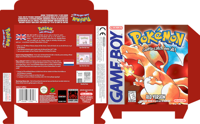 Pokemon Red PAL (ENG_NL) kopie.png
