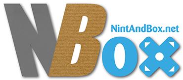 NintAndBox.net - Bibliothèque de boites Nintendo en haute résolution à fabriquer soi-même